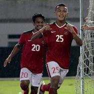 Prediksi Indonesia vs Mongolia di Tsunami Cup: Ubah Pendekatan