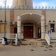 Teror di Mesir dan Kebangkitan Tarekat Global Anti-Ekstremisme