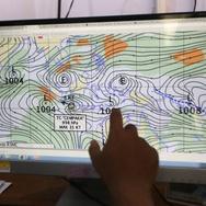 Seberapa Akurat Aplikasi Ramalan Cuaca di Smartphone?