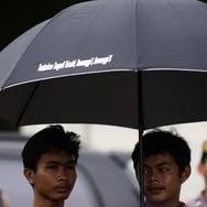 LBH Jakarta: Penanganan Kasus HAM Era Jokowi Jalan di Tempat