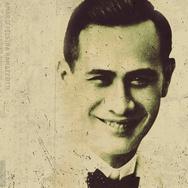 DW Berretty: Legenda Sinyo Jawa Tampan yang Jadi Raja Media