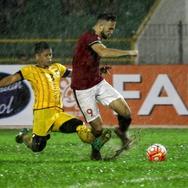 Hasil Timnas Indonesia vs Mongolia di Tsunami Cup Skor Akhir 3-2