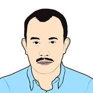 Promosi Jabatan Perwira TNI: Pudarnya Tradisi Banyumasan