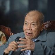 Kasus Ketua MK Lobi DPR: Dewan Etik Segera Panggil Pelapor dan DPR