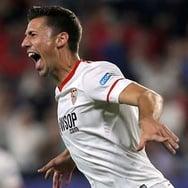 Prediksi Sevilla vs Manchester United: Setan Merah Curi Gol Tandang