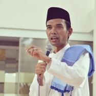 NU Tak Ikut Campur Soal Pencekalan Ustaz Abdul Somad ke Hong Kong