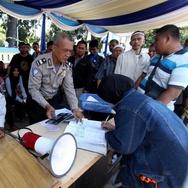 BPRD Jakarta Sebut Target Pajak PBB-BNKB akan Surplus Rp2 Miliar