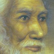 Kiai Ibrahim Tunggul Wulung, Penginjil dari Lereng Gunung Kelud