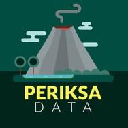 Indonesia, Negeri Ribuan Bencana