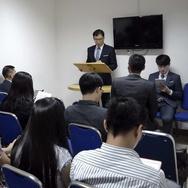 Saksi-Saksi Yehuwa: Kristen tanpa Natal, Salib, Alkohol, dan Neraka