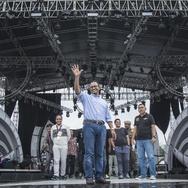 Fahri Hamzah Minta Anies Baswedan Tak Pikirkan Pemilu 2019