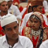 'Love Jihad': Modal Hindu Fanatik untuk Mempersekusi Muslim India