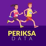 Lari, Indonesia, Lari!