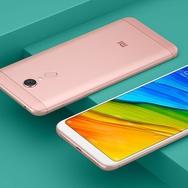 Perjuangan Mencari Ponsel Murah Xiaomi Redmi 5A