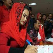 Pilkada Jatim: PDIP Targetkan Raih 75% Suara dari Wilayah Mataraman