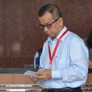 KPK Periksa Tiga Saksi Kasus Suap Garuda Indonesia Hari Ini