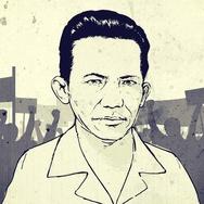 Umur Pendek Persatuan Perjuangan, Oposisi Pertama di Indonesia