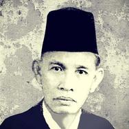 Mahmoed Joenoes, Bapak Pendidikan Islam Indonesia