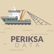 Polemik Cantrang dan Angka Perikanan Tangkap Indonesia