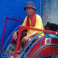 Kabar Mobilisasi Becak ke DKI dan Inkonsistensi Ucapan Anies-Sandi