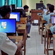SNMPTN 2018: UGM Terima 2.130 Mahasiswa Jenjang S1