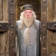 Sekuel Fantastic Beasts Tak Ungkapkan Dumbledore Gay