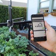 Petani Pun Butuh Aplikasi untuk Memberi Makan Miliaran Orang