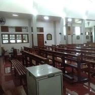 PKS Desak Polisi Usut Motif Penyerangan Gereja Santa Lidwina Bedog