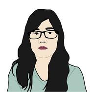 Nota Kesepahaman TNI-POLRI, Alat Gebuk Pemogokan Buruh