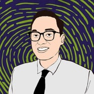 """Anti-LGBT di Indonesia, """"Negara Telah Merampok Hak Privasi Gue"""""""