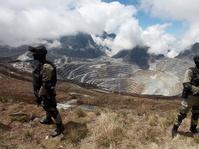 BI Sebut Izin Ekspor Freeport Pengaruhi Pertumbuhan di Papua