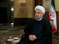Kesepakatan Nuklir Iran Tak Bisa Dirundingkan Ulang