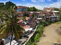 Walhi Cemaskan Menjamurnya Hotel & Apartemen di Yogyakarta