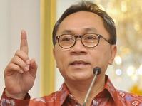 Kasus RS Tolak Pasien Jadi Kesalahan Pejabat Setempat