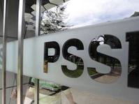PSSI Jatim Mulai Kompetisi Liga 3 Musim 2017 pada 3 Mei