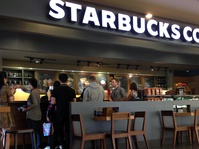 Fadli Zon Anggap Pemboikotan Starbucks Sah-Sah Saja