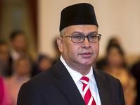 Mahasiswa Indonesia di Kairo Dideportasi dengan Alasan Keamanan