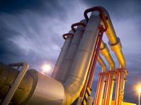Indonesia Harus Pandai Tempatkan Posisi di OPEC