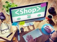 Berapa Besar Pengaruh Ulasan Pembeli Saat Berbelanja Online?