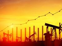 Harga Minyak Dunia Merosot Akibat Pesimisme Kesepakatan OPEC
