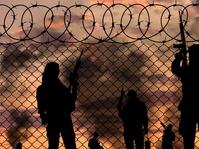 Berencana Memenggal Aktivis ala ISIS, Pria AS Dipenjara 28 Tahun