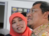 Netty Heryawan Siap Gantikan Aher Jadi Gubernur Jabar
