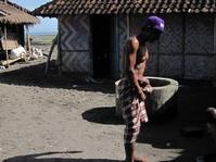 122 Juta Orang Diprediksi Hidup Miskin pada 2030