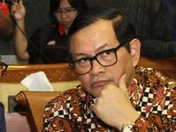 Pemerintah Dukung Polisi Tindak Pelaku Penyerangan di Sumut