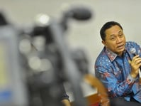Zulkifli Berharap Bisa Bertemu Megawati Bahas Koalisi Pilpres 2019
