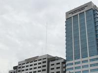 BPK Bantah Auditornya Jadi Penyelidik Ahok di KPK
