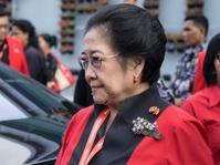 Megawati Akan Buka Peluang Kerja Sama dengan Korea Selatan