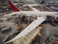 """Akhir Kejayaan Boeing 747 Sang """"Ratu Angkasa"""""""