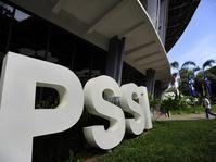 Agum Gumelar Kecewa Kongres PSSI 2016 Ditunda