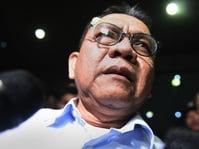 Politikus Gerindra: Lonjakan Dana Parpol di APBD DKI 2018 Wajar